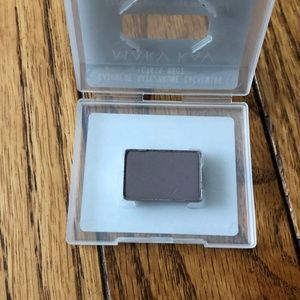 Mary Kay Chroma Fusion Eye Shadow - Cashmere Haze